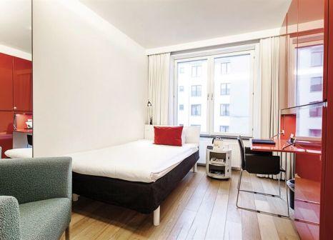 First Hotel Twentyseven günstig bei weg.de buchen - Bild von FTI Touristik