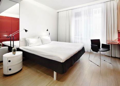 First Hotel Twentyseven in Kopenhagen - Bild von FTI Touristik