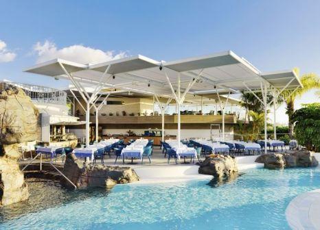 Hotel Jardines de Nivaria günstig bei weg.de buchen - Bild von FTI Touristik