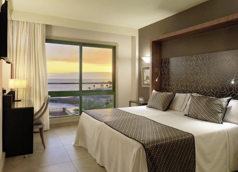 Hotelzimmer im Hotel Jardines de Nivaria günstig bei weg.de