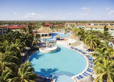 Hotel Mojito in Jardines del Rey (Nordküste) - Bild von FTI Touristik