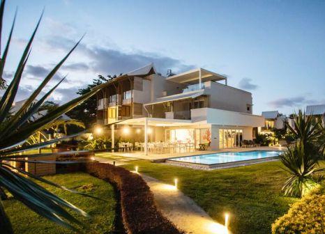 Hotel La Mariposa günstig bei weg.de buchen - Bild von FTI Touristik