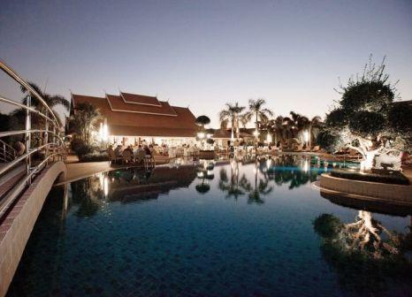 Hotel Thai Garden Resort 173 Bewertungen - Bild von FTI Touristik