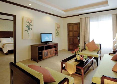Hotelzimmer im Thai Garden Resort günstig bei weg.de