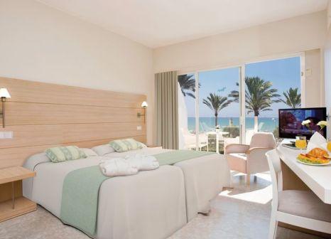 Hotel HSM Golden Playa 168 Bewertungen - Bild von FTI Touristik
