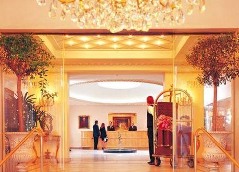 Hotel Phoenix Copenhagen in Kopenhagen - Bild von FTI Touristik