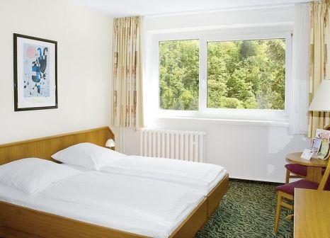 Morada Hotel Alexisbad günstig bei weg.de buchen - Bild von FTI Touristik