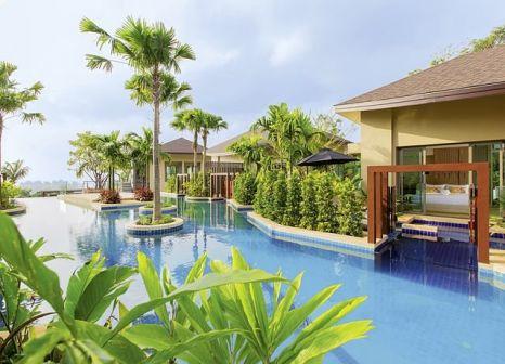Hotel Mandarava Resort & Spa 21 Bewertungen - Bild von FTI Touristik