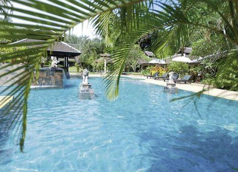 Hotel The Leaf on The Sands 48 Bewertungen - Bild von FTI Touristik