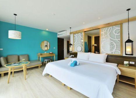 Hotel The Waters Khao Lak günstig bei weg.de buchen - Bild von FTI Touristik