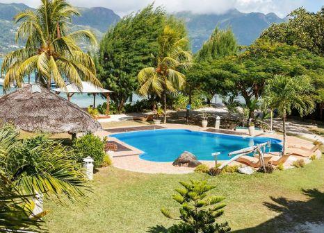 Hotel L'Habitation Cerf Island 6 Bewertungen - Bild von FTI Touristik