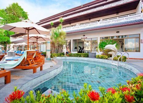 Hotel Orchidacea Resort in Phuket und Umgebung - Bild von FTI Touristik