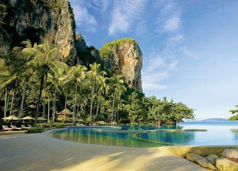 Hotel Rayavadee in Krabi - Bild von FTI Touristik