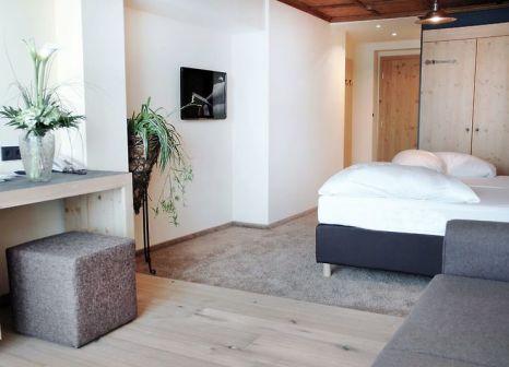 Hotel Karwendelhof 7 Bewertungen - Bild von FTI Touristik