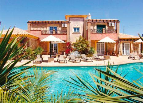 Hotel Quinta Do Mar Da Luz 230 Bewertungen - Bild von FTI Touristik
