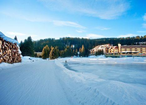 TH MADONNA DI CAMPIGLIO – GOLF HOTEL günstig bei weg.de buchen - Bild von FTI Touristik