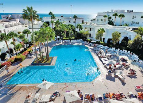 Hotel Royal Decameron Tafoukt Beach 183 Bewertungen - Bild von FTI Touristik