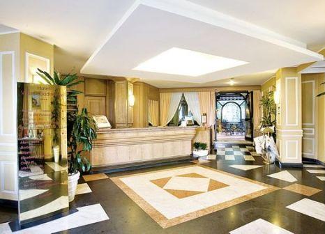 Hotel Culture Villa Capodimonte 3 Bewertungen - Bild von FTI Touristik
