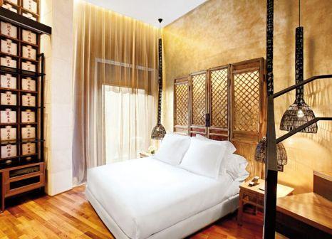 Hotelzimmer im Claris Hotel & Spa günstig bei weg.de