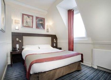 Hotel Elysees Ceramic in Ile de France - Bild von FTI Touristik