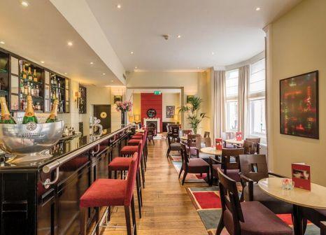 K+K Hotel George 1 Bewertungen - Bild von FTI Touristik