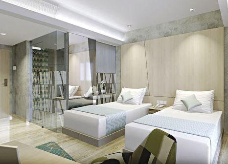 Hotel Sol House Bali Legian günstig bei weg.de buchen - Bild von FTI Touristik