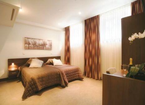 Hotelzimmer mit Clubs im Apollo Museumhotel Amsterdam City Centre