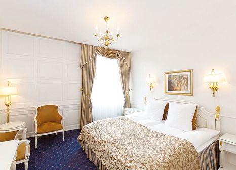 Hotel Phoenix Copenhagen günstig bei weg.de buchen - Bild von FTI Touristik