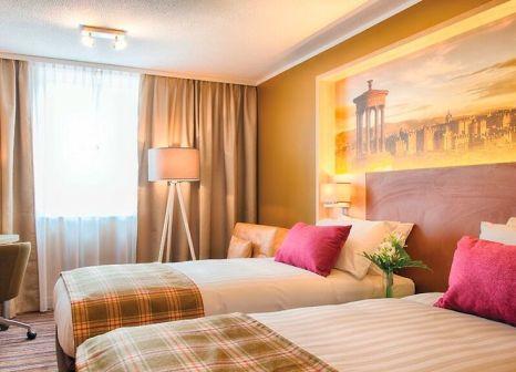 Leonardo Royal Hotel Edinburgh Haymarket günstig bei weg.de buchen - Bild von FTI Touristik