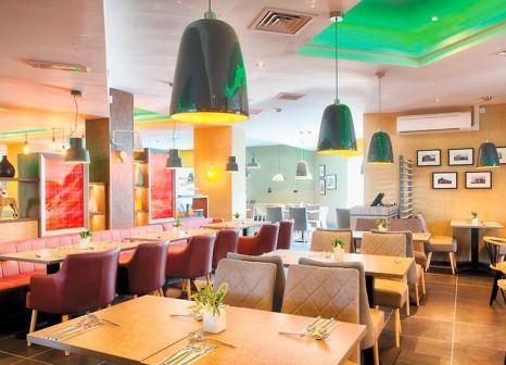 Leonardo Royal Hotel Edinburgh Haymarket 2 Bewertungen - Bild von FTI Touristik