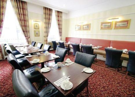 Grange Clarendon Hotel 0 Bewertungen - Bild von FTI Touristik