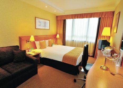 Hotel Holiday Inn London - Kensington Forum in Greater London - Bild von FTI Touristik