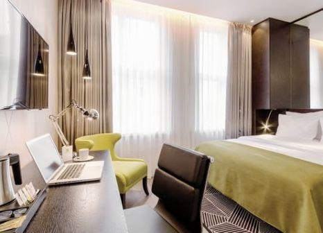 Hotel Holiday Inn Dresden - Am Zwinger in Sachsen - Bild von FTI Touristik