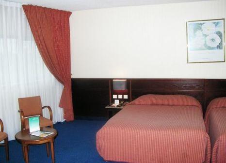 Hotel Mercure Paris 19 Philharmonie La Villette 1 Bewertungen - Bild von FTI Touristik