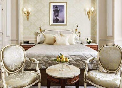 Hotel Le Meurice 0 Bewertungen - Bild von FTI Touristik