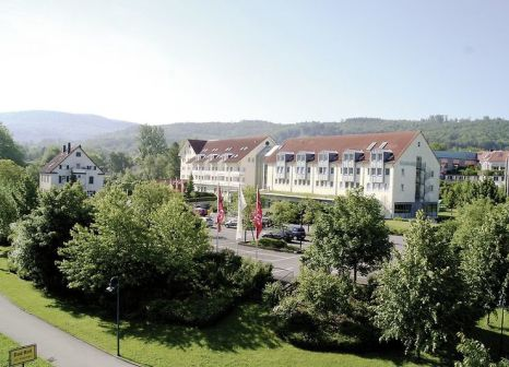 Hotel Seminaris günstig bei weg.de buchen - Bild von FTI Touristik