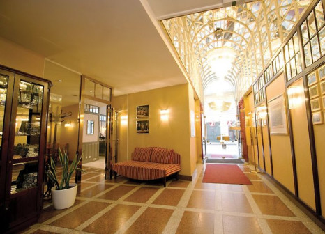 Theaterhotel Wien 5 Bewertungen - Bild von FTI Touristik