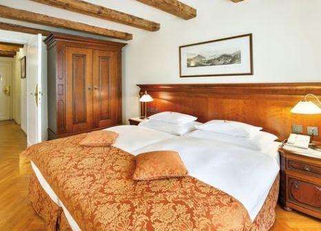 Radisson Blu Hotel Altstadt Salzburg in Salzburger Land - Bild von FTI Touristik