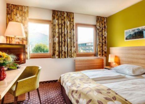 Alphotel Innsbruck in Nordtirol - Bild von FTI Touristik