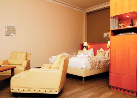 Hotel Das Opernring günstig bei weg.de buchen - Bild von FTI Touristik