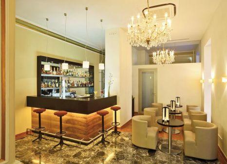 Hotel Kummer 6 Bewertungen - Bild von FTI Touristik