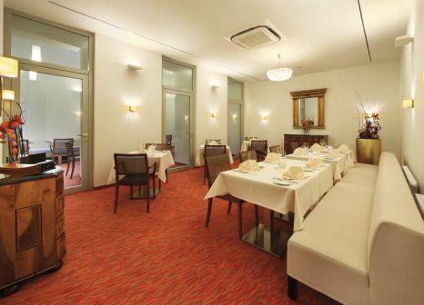 Hotel Kummer günstig bei weg.de buchen - Bild von FTI Touristik