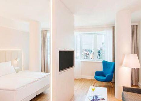 Hotel NH Collection Wien Zentrum günstig bei weg.de buchen - Bild von FTI Touristik