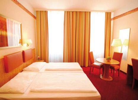Hotel Allegro 14 Bewertungen - Bild von FTI Touristik