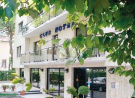 Club Hotel in Venetien - Bild von FTI Touristik