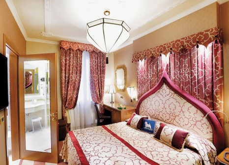Hotel Ai Mori d'Oriente 39 Bewertungen - Bild von FTI Touristik