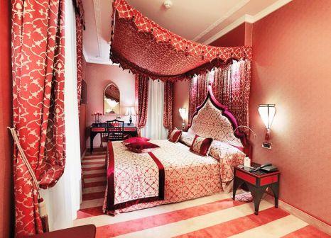 Hotel Ai Mori d'Oriente in Venetien - Bild von FTI Touristik