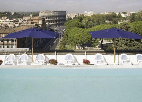 Hotel Mercure Roma Centro Colosseo günstig bei weg.de buchen - Bild von FTI Touristik