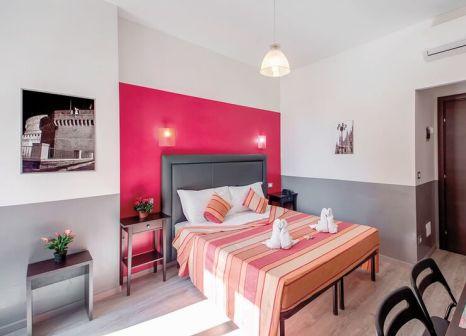 MF Hotel 9 Bewertungen - Bild von FTI Touristik