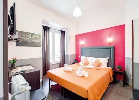 MF Hotel in Latium - Bild von FTI Touristik